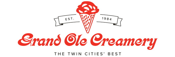 Grand Ole Creamery – Minneapolis